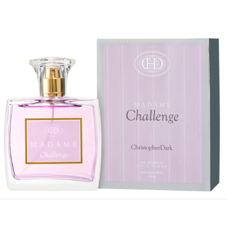fd3a8178b Qual Marca de Contratipo é Melhor  (Page 1) — Conversando de Assuntos em  Geral — Perfumes Fragrantica